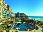 Hard Rock Hotel Cancun