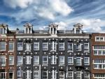 Hampshire Hotel - Theatre District Amsterdam