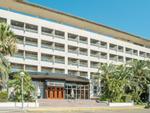 Estival Park Salou Resort & Spa