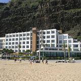 Calheta Beach