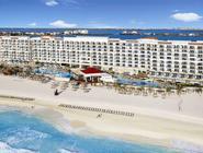 Hyatt Zilara Cancun (Adults Only)
