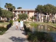 Blau Colonia De Sant Jordi Resort & Spa
