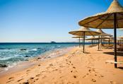 Lennot Helsinki  Sharm El Sheikh, HEL - SSH
