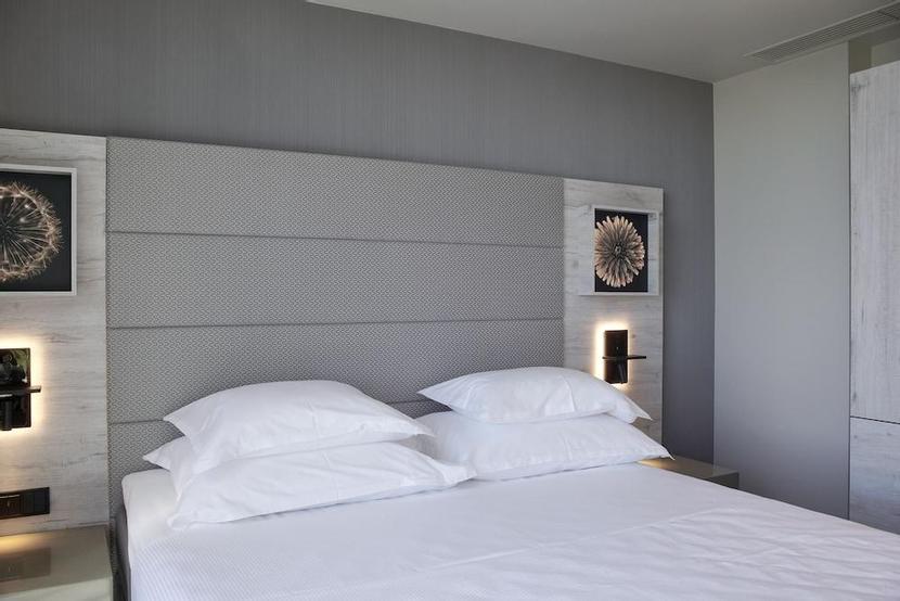 TALLINK CITY HOTEL (Tallinna) - arvostelut sekä hintavertailu - Tripadvisor