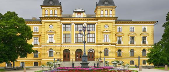 Hotellit kohteessa Oulu
