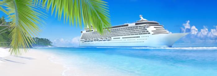 Halvat lennot lento ja hotelli valtameristeilyt varaa - Europcar puerto de la cruz ...