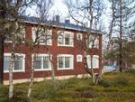 Apartments Rautulampi