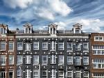 Hampshire Hotel - Theatre Dist