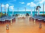 Grand Oasis Cancun All Inclusive