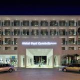 Hotel Best Cambrils
