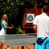 Sentido Gran Canaria Princess - Adults Only