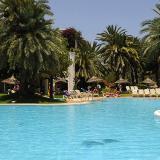 Odyssée Resort & Thalasso