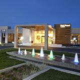 Sentido Port Royal Villas & Spa - Adults Only