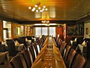 Hotel Laanihovi