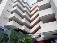 Inter Apartamentos
